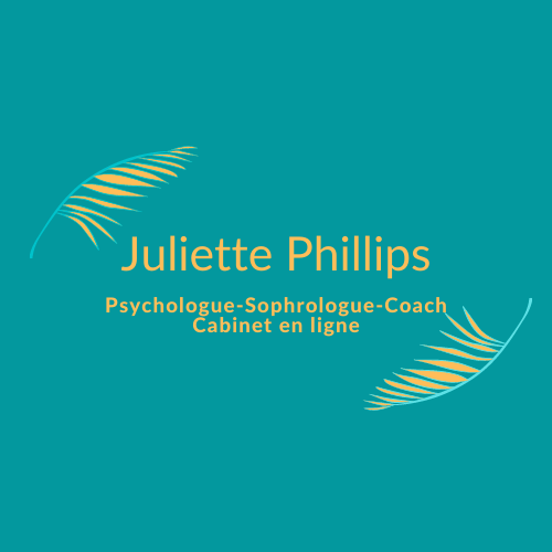 juliette phillips